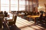 Aitken Reading Room