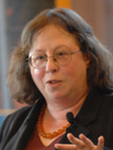The 12th Annual Nies Lecture -2009