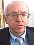 Richard A. Posner
