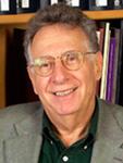 Sheldon W. Halpern