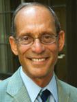 Marshall A. Leaffer